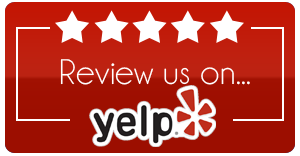 yelp-review-button-300x156